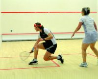laura-hill-l-womens-open-winner-v-vicky-hynes-1573x1080